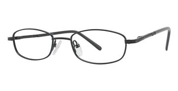 Eyeglass Frame: EQ226