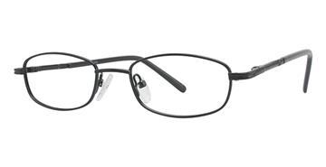 Eyeglass Frame: EQ226