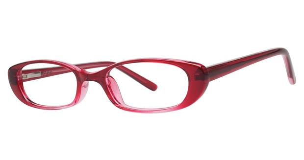 Eyeglass Frame: Cuddle