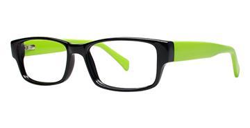 Eyeglass Frame: Chill