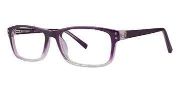 Eyeglass Frame: Balance