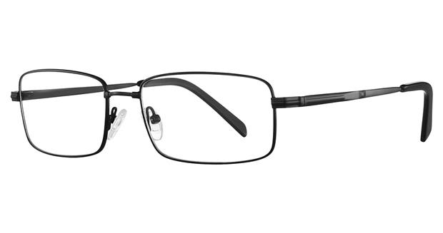 Eyeglass Frame: KF8242
