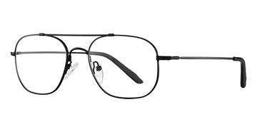 Eyeglass Frame: KF216