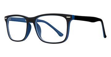 Eyeglass Frame: Attitudes #42