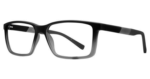 Eyeglass Frame: KA5729