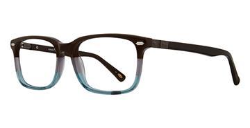 Eyeglass Frame: KA5727