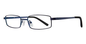 Eyeglass Frame: EQ203