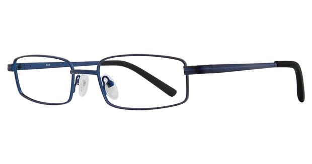 Eyeglass Frame: EQ203
