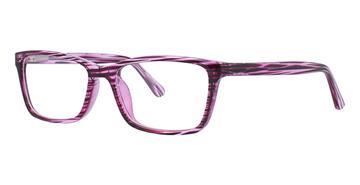 Eyeglass Frame: ASPEN