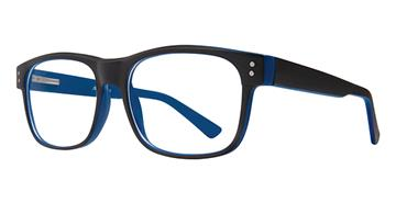 Eyeglass Frame: CC 106