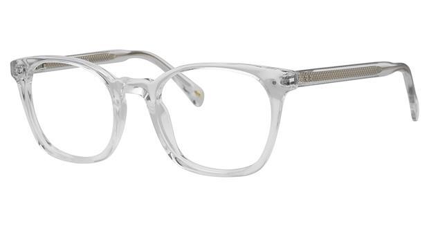 Eyeglass Frame: KA5844