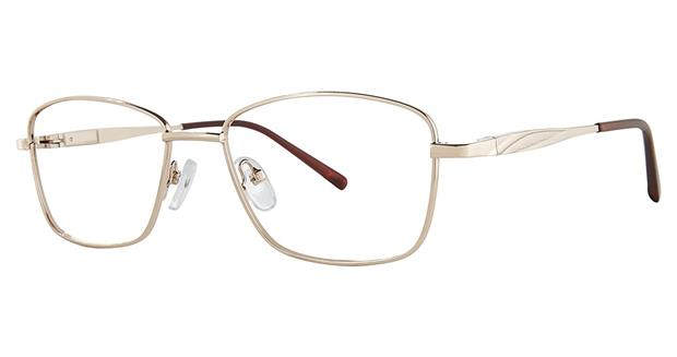 Eyeglass Frame: Dame