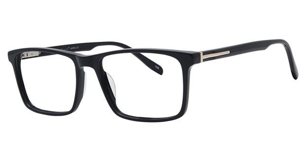 Eyeglass Frame: KA5835