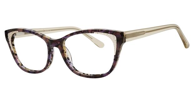 Eyeglass Frame: KA5839