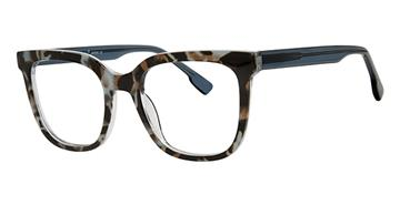Eyeglass Frame: KA5854