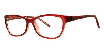 Eyeglass Frame: 86TH ST