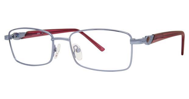 Eyeglass Frame: CE-TRU 3290