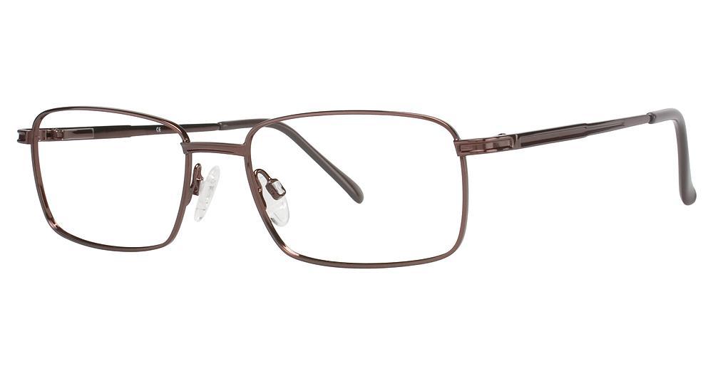 C By L Amy 600 Kaiser Permanente Vision Essentials