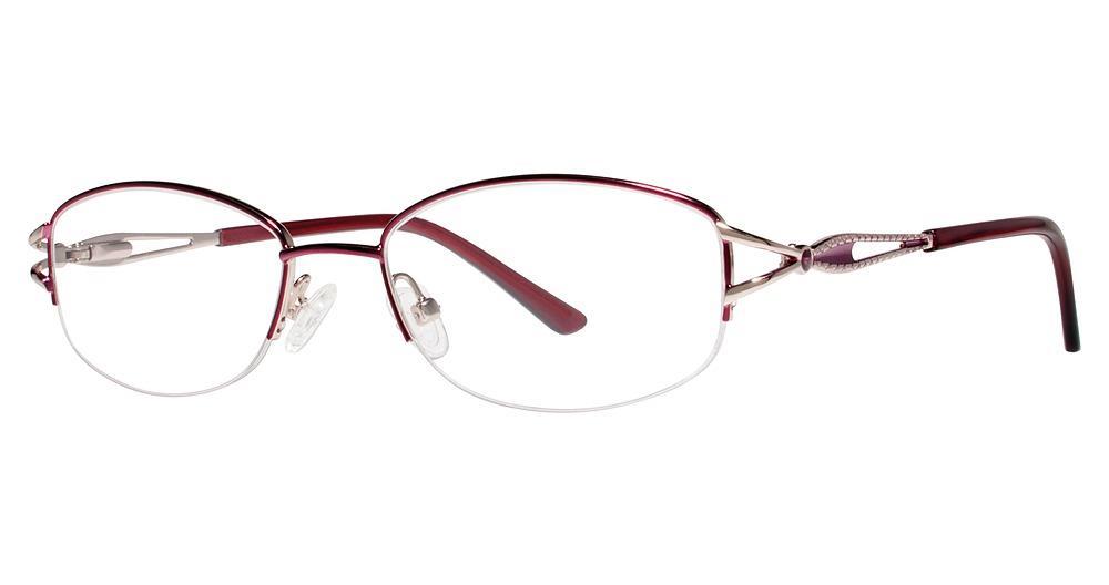 Natasha - Kaiser Permanente Vision Essentials