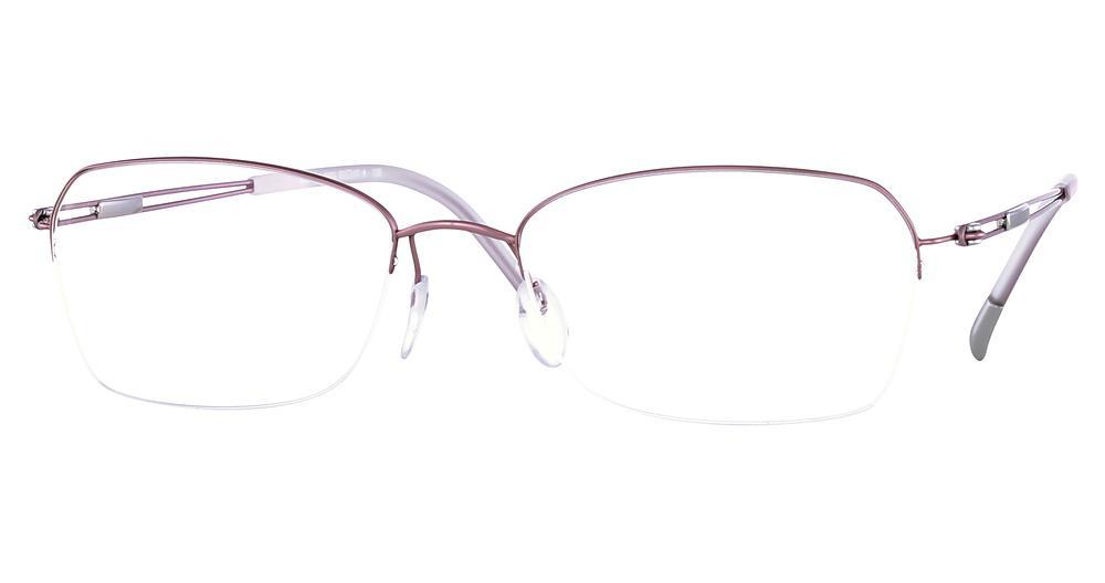 4337 - Kaiser Permanente Vision Essentials