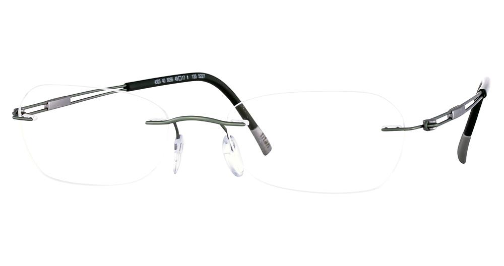 4303 Kaiser Permanente Vision Essentials