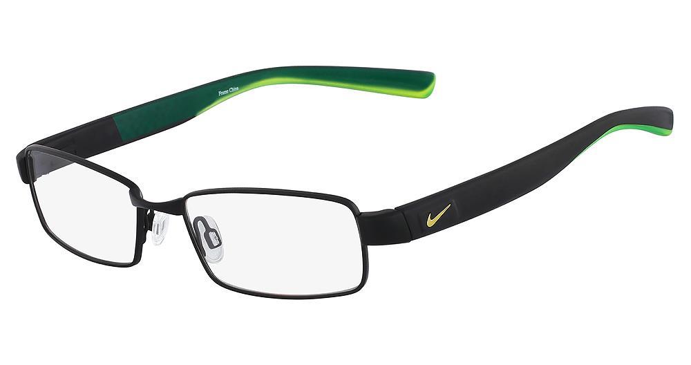NIKE 8167 - Kaiser Permanente Vision Essentials