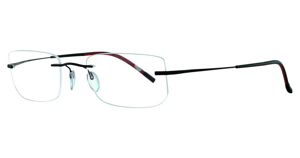 7772 Kaiser Permanente Vision Essentials