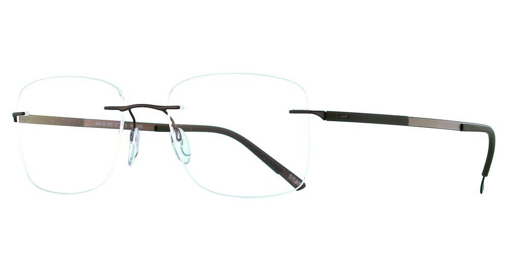 5414 Kaiser Permanente Vision Essentials