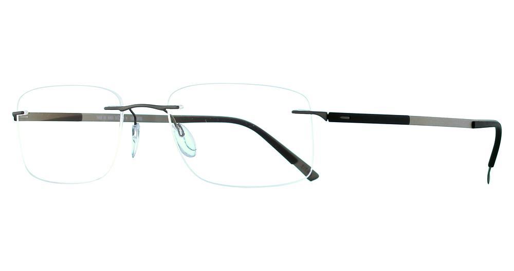 5409 Kaiser Permanente Vision Essentials