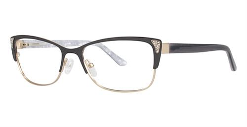 Eyeglasses Frames Kaiser Permanente : Vision Essentials Vendors - Kaiser Permanente Vision ...