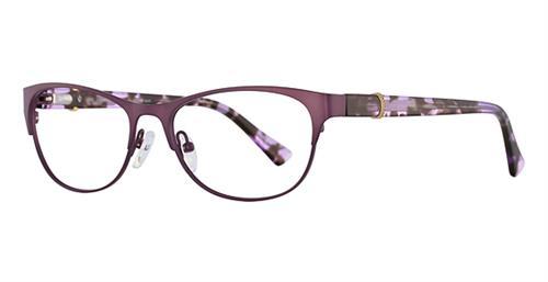 Eyeglass Frames Kaiser : Vision Essentials Vendors - Kaiser Permanente Vision ...