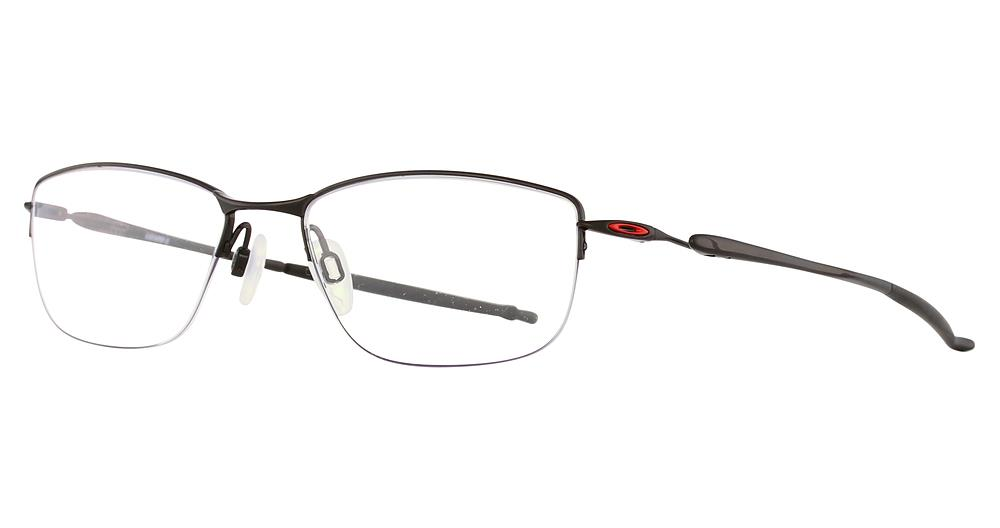 Ox5120 Kaiser Permanente Vision Essentials