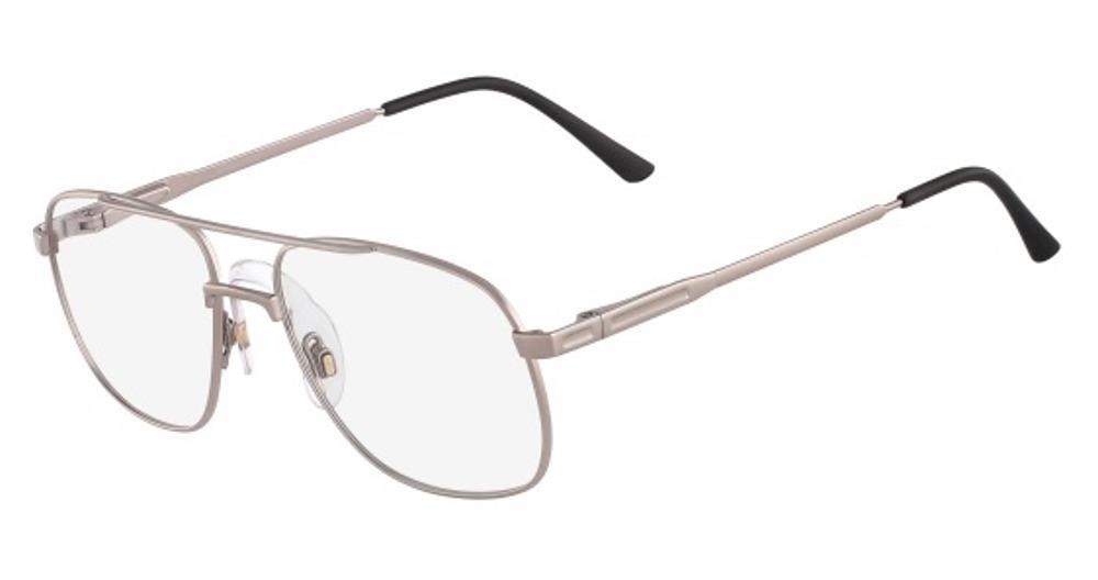 M Jonathan 2 Kaiser Permanente Vision Essentials