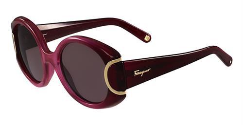 Glasses Frames Kaiser : Vision Essentials Vendors - Kaiser Permanente Vision ...