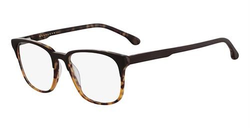 Vision Essentials Vendors - Kaiser Permanente Vision ...