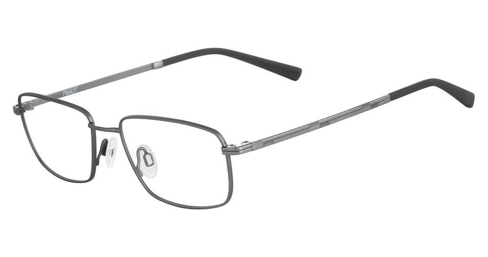 Flexon Nathaniel 600 Kaiser Permanente Vision Essentials