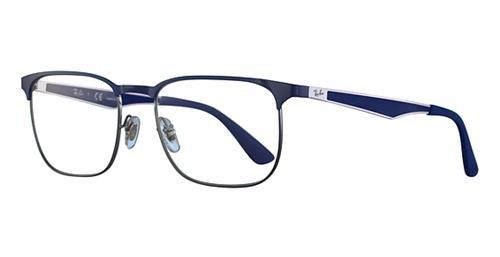 Kaiser Optometry Glasses - Best Glasses 2017