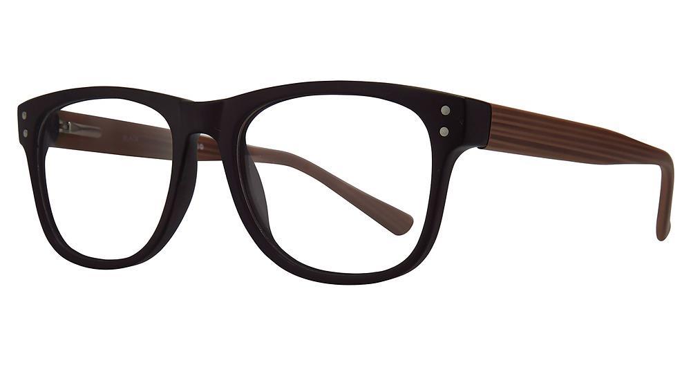 Kaiser Permanente Glasses Frames - Best Glasses Cnapracticetesting ...