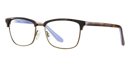 artein glasses frame style
