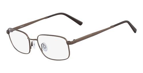 e85c12e4df8 Vision Essentials Vendors - Kaiser Permanente Vision Essentials