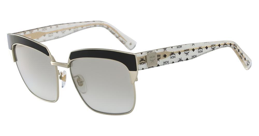 MCM102S - Kaiser Permanente Vision Essentials
