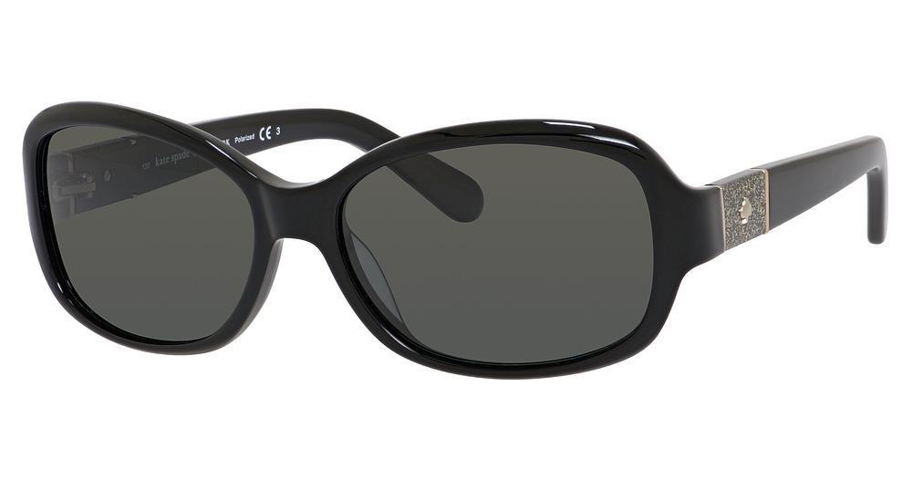 Kaiser Permanente Glasses Prices - Best Glasses Cnapracticetesting ...
