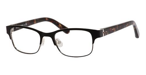 Vision Essentials Vendors - Kaiser Permanente Vision Essentials