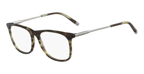 88a3aaef66e Vision Essentials Vendors - Kaiser Permanente Vision Essentials