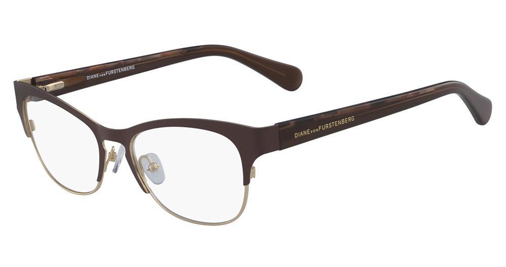 DVF8061 - Kaiser Permanente Vision Essentials