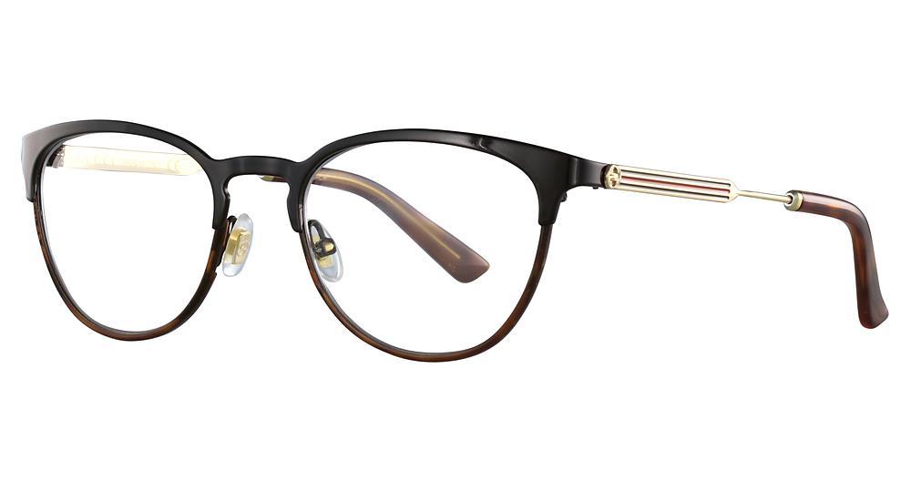 GG0134O - Kaiser Permanente Vision Essentials