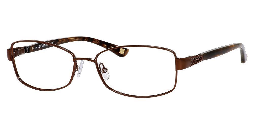 L.CLAIBORNE 610 - Kaiser Permanente Vision Essentials