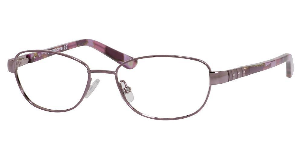 L.CLAIBORNE 613 - Kaiser Permanente Vision Essentials