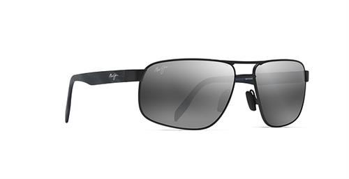 da898128ff Vision Essentials Vendors - Kaiser Permanente Vision Essentials