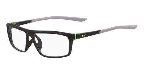 ce6d4aab9e Vision Essentials Vendors - Kaiser Permanente Vision Essentials